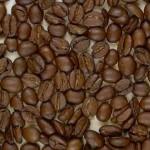 Imagen cafe arabica tostado aceptado