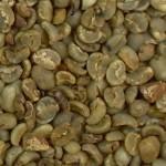 Imagen cafe grano arabica rechazado 001