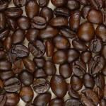 Imagen cafe robusta tostado aceptado