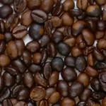 Imagen cafe robusta tostado rechazado