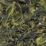 judias-verdes-deshidratadas-aceptado