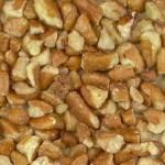 clasificación de nueces pecana - Nuez pecan cuartos cuartillos aceptado