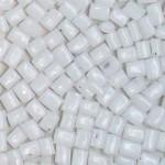 Clasificación de Pellets - Imagen pellet ejemplo1 rechazado 001