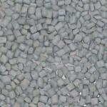 Clasificación de Pellets - Imagen pellet ejemplo4 aceptado