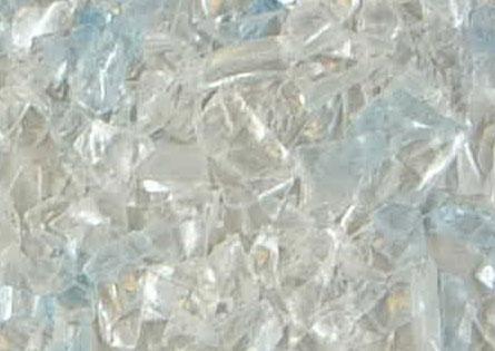 Imagen pet azul trans aceptado