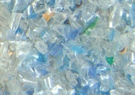 Imagen pet azul trans rechazado 001
