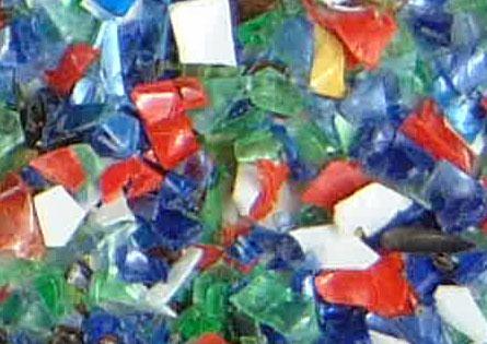 Imagen pet multicolor rechazada 001