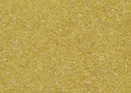 Imagen trigo duro semolina aceptado
