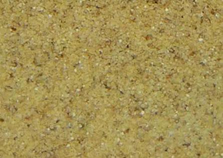 Imagen trigo duro semolina rechazado 001