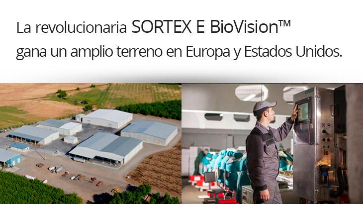 revolucionaria-Sortex-E-Biovision