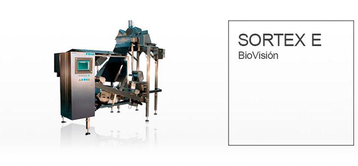 sortex-E-biovision